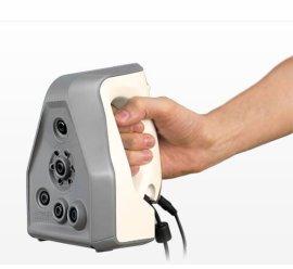 Artec spider高精度手持式全彩三维扫描仪