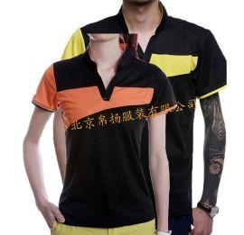 北京超级速干衣定做 北京速干衣加工厂 北京速干衣厂家