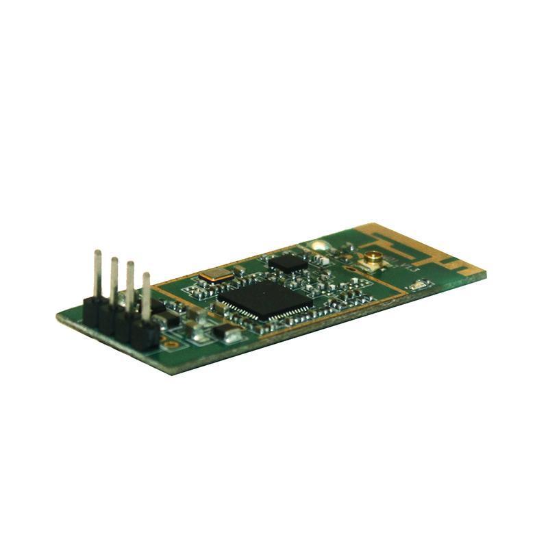 MT7603WIFI模块 MT7603wifi模组