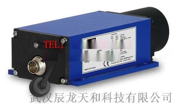 德国进口LDM系列激光测距传感器