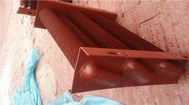 工业车间散热器QFGZ516 QFGZ606 QFGZ609
