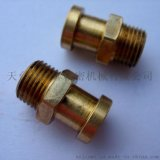 厂家供应精密机械零件加工 走心机加工件 铜件加工 非标零件加工