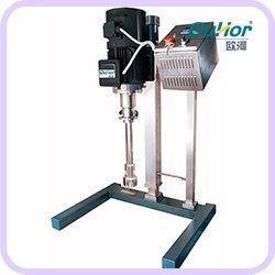 A60中式型高剪切分散乳化机,小批量高剪切分散乳化机