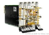 M9391A PXIe矢量信号分析仪,上海矢量信号分析仪,高性能矢量信号分析仪