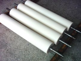 无溶剂胶辊提供现货   印刷胶辊  传墨胶辊  压印辊质优价美  按图定制