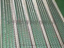 0.23毫米出口标准免拆模板网