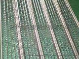0.23毫米出口標準免拆模板網
