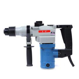 东成冲击钻电锤ZIC-FF-26工业级电锤电动工具家用电锤冲击钻包邮