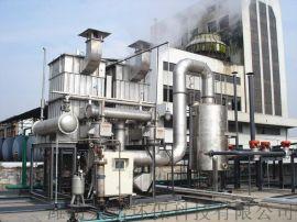 青岛VOC活性炭塔:活性炭吸附+蒸汽回收装置