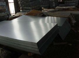 厂家直销SPFC440材质SPFC440汽车钢板