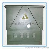 上海启克DFW户外高压电缆分接箱