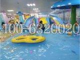 河北幼兒園室內水上樂園兒童遊泳池廠家供大型兒童水上樂園戲水池