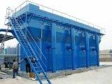 電鍍污水處理設備         諸城泰興機械