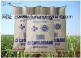 豆漿專用進口白砂糖價格_韓國雪花