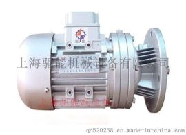 WBE1285微型摆线针轮减速机