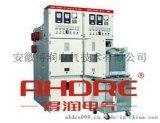 供应10KV高压中置式开关柜