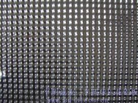 供应 1060/5052防滑指针型菱形压花花纹铝板 大小五条筋花纹铝板