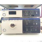 奥林巴斯CLV-S190腹腔镜
