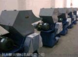 供应PC水口料粉碎机、多种塑料粉碎机默川塑料机械