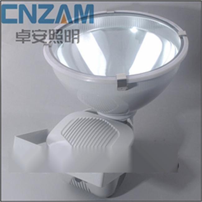 海洋王ZT6900A 防水防塵防震投光燈/三防燈/70W投光燈/150W鈉燈