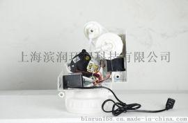 上海濱潤環保供應RO純淨水機器