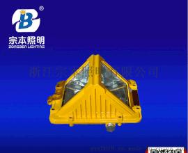 DGS70/127B(Z)矿用隔爆型巷道灯