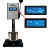 斯託默粘度計,STM-IV,塗料粘度計,KU粘度計