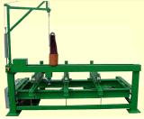 微机控制木基结构板材弯曲试验机 WDW-50M