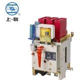 供应DW15-630A热电磁式断路器、DW15-400、DW15-200万能式断路器