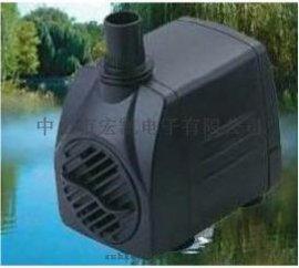 YP1200潜水泵,喷泉泵,工艺品水泵,水族泵
