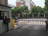 厂家定制地下停车场自动车牌识别系统 停车场系统 车牌识别一体机