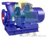 恒压变频泵工作原理,天津恒压变频供水装置