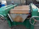 低价供应二手常州龙鑫260型/405型三辊研磨机厂家品牌