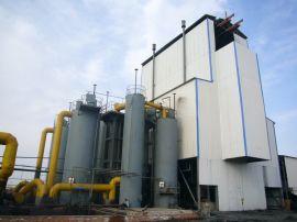 煤气发生炉生产厂家找天正洁能
