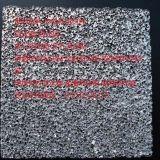 泡沫鋁 牆壁裝修用泡沫鋁 吸聲泡沫鋁