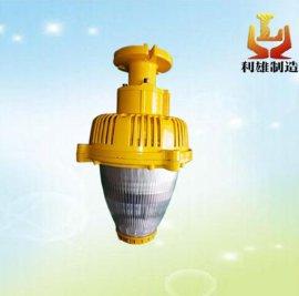 海洋王BPC8760 LED防爆平台灯/节能防爆灯