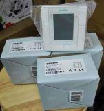 西门子SIEMENS液晶温控器RDF300