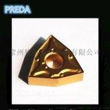 日本三菱 數控刀片WNMG080408-MA UE6020 現貨
