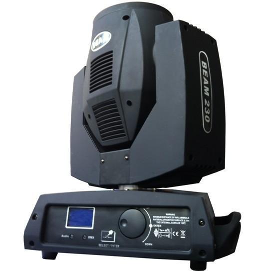 200W电脑光束灯/230W光束灯/beam lighting