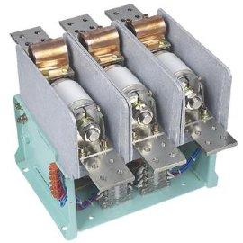 CKJ5-1600/11400交流真空接触器