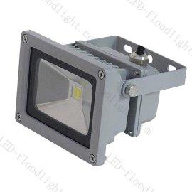 LED投光灯 聚光灯商业照明 工业照明