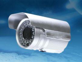 30米700线红外监控摄像机(YZT0006)