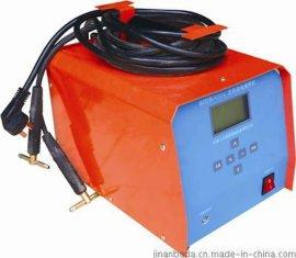 大功率全自动电熔焊机400V