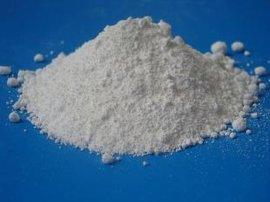 厂家直销-间接法氧化锌 99.7%