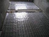 長絲碳纖維發熱電纜