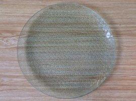 环保时尚玻璃餐具,玻璃菜板,玻璃制品
