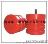 JHQ-A-2聚氨酯缓冲器,80*80聚氨酯缓冲器