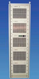 爱因森大功率溅射镀膜电源电压0-1.2KV, 功率1-300KW
