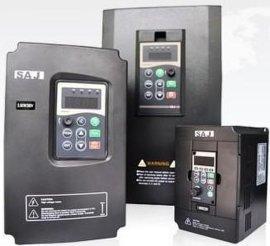 三晶SAJ8000变频器