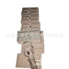 豪沃压板垫板钢板盖板 厂家直销重卡系列整车配件 价格 图片